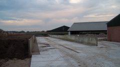 SIMTOP® Agrarbetonplatten